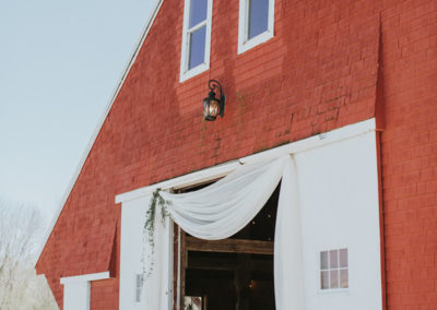 lakeside-barn-wedding-maine
