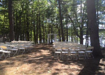 maine-barn-weddings-midcoast-lake-23