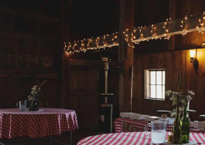 maine-barn-weddings-midcoast-lake-32